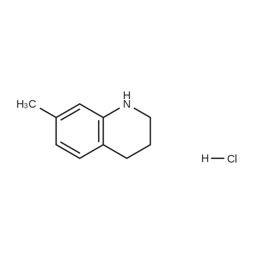 Chemical Structure| 90874-58-1