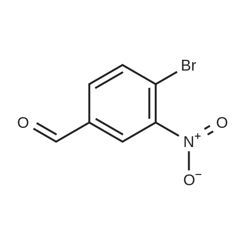 Chemical Structure| 163596-75-6