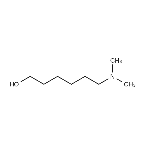 Chemical Structure| 1862-07-3