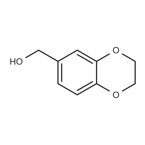 Chemical Structure| 39270-39-8