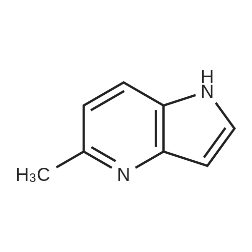 Chemical Structure| 4943-67-3