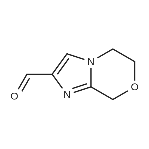 Chemical Structure| 623564-42-1