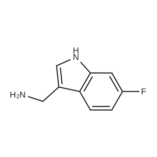 Chemical Structure| 887582-19-6