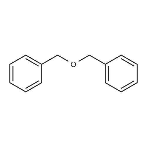 Chemical Structure| 103-50-4