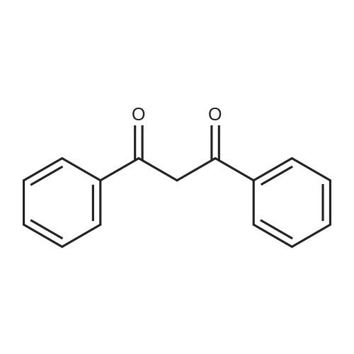 1,3-Diphenylpropane-1,3-dione