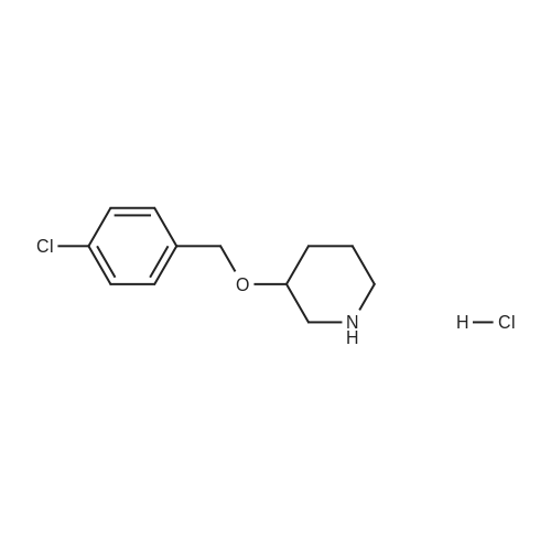 Chemical Structure| 1220033-10-2