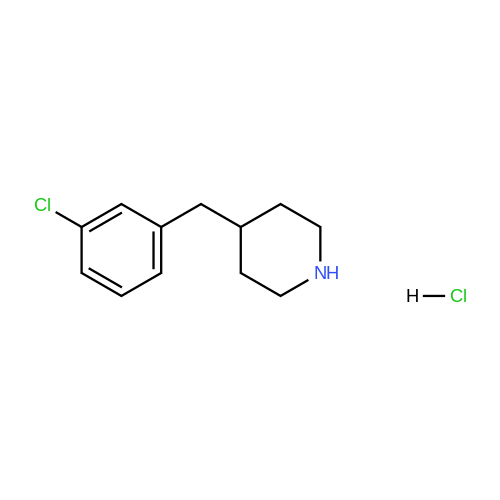 Chemical Structure| 1373028-17-1