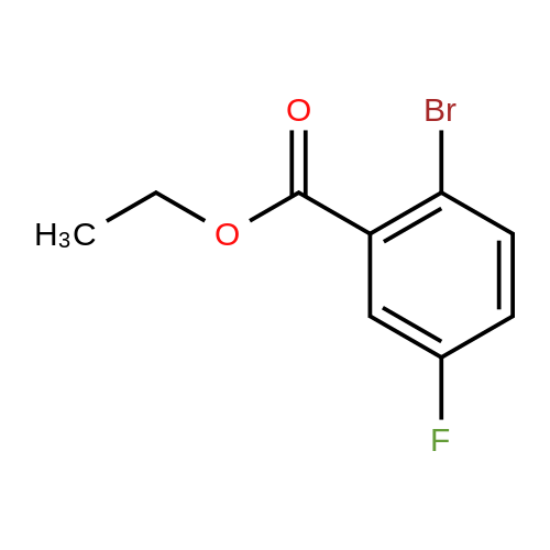 Chemical Structure| 139911-28-7