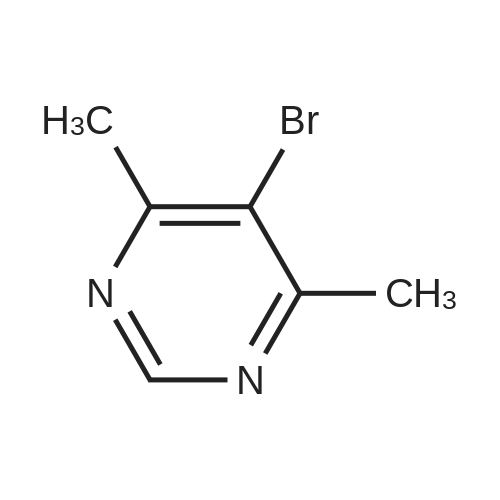 Chemical Structure| 157335-97-2