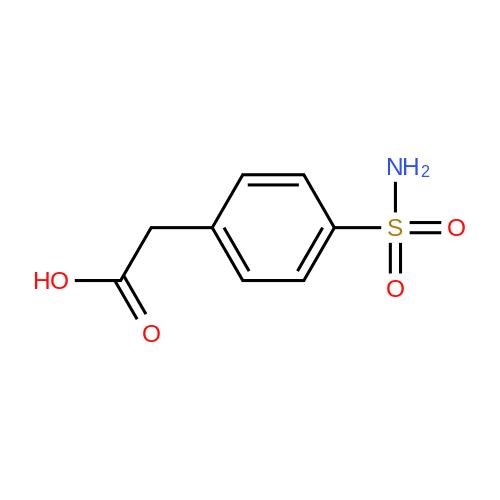 Chemical Structure| 22958-64-1