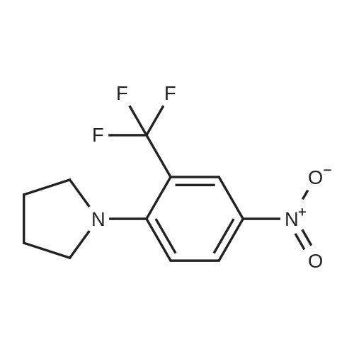 Chemical Structure  330177-40-7