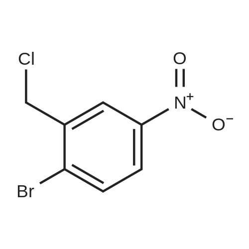 Chemical Structure| 1134559-00-4
