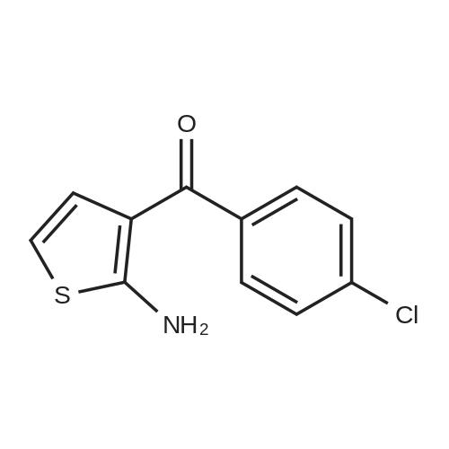 Chemical Structure| 55865-51-5