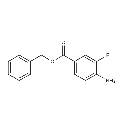 Chemical Structure| 811788-86-0