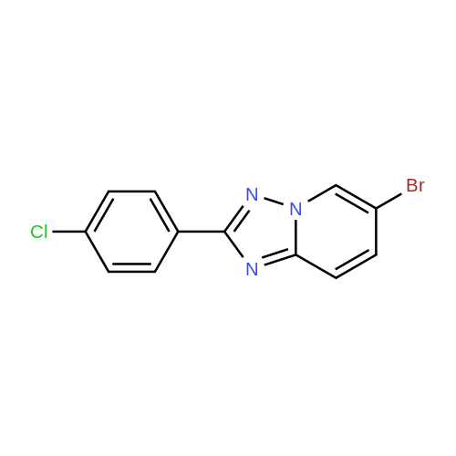 Chemical Structure| 86844-01-1