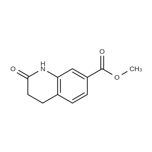 Chemical Structure| 1000045-93-1