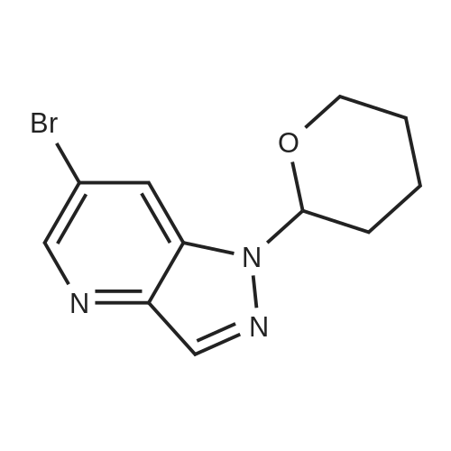 Chemical Structure| 1416713-01-3