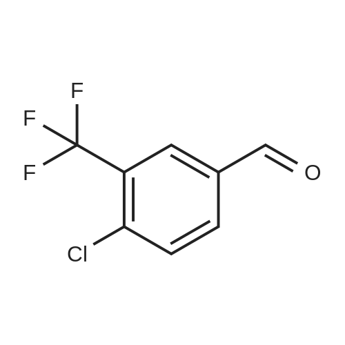 Chemical Structure| 34328-46-6