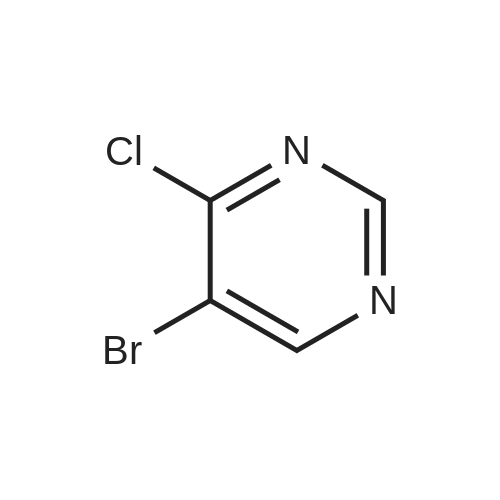 Chemical Structure| 56181-39-6