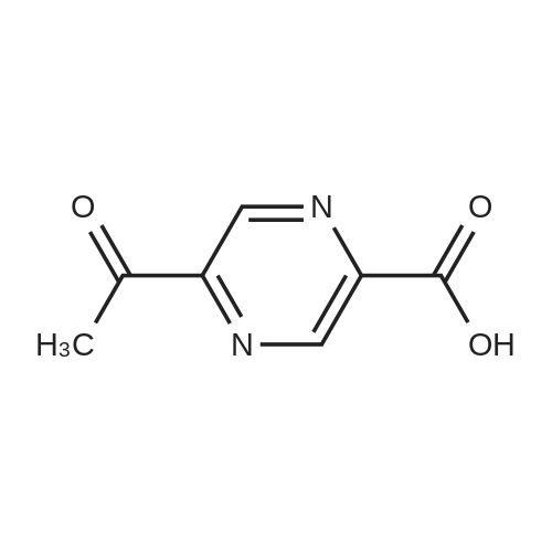 Chemical Structure| 118543-96-7
