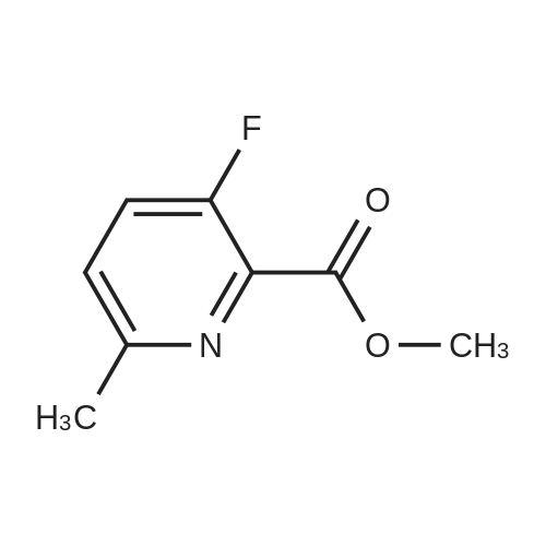 Chemical Structure| 1256822-15-7