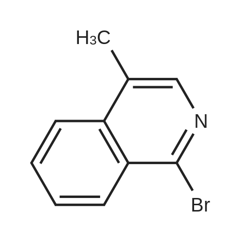 Chemical Structure| 1542564-70-4