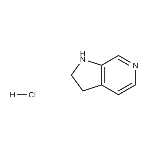 Chemical Structure| 1610028-39-1