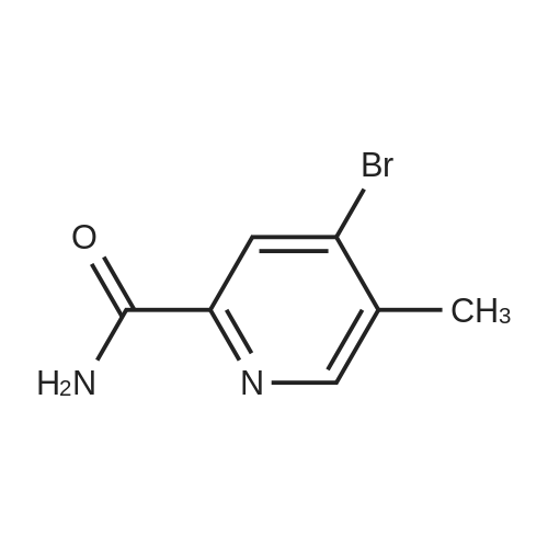 Chemical Structure  1823882-81-0
