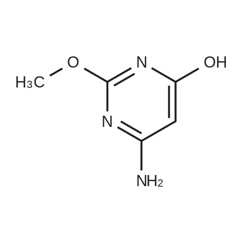 Chemical Structure| 186435-66-5