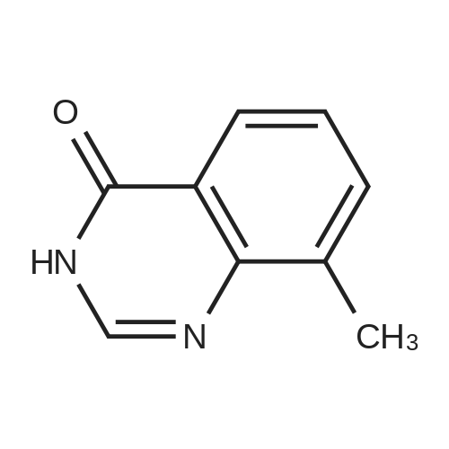 Chemical Structure| 19181-54-5