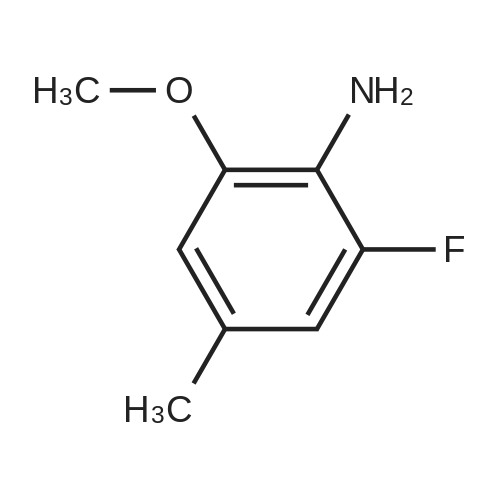 Chemical Structure| 217314-46-0