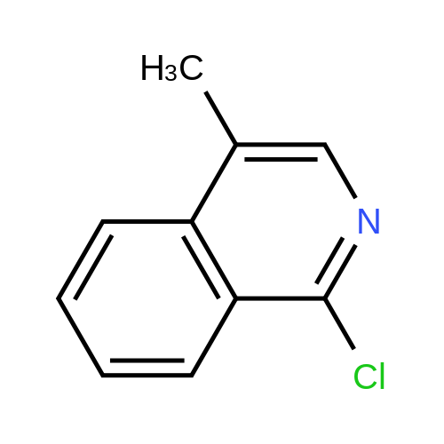 Chemical Structure| 24188-78-1