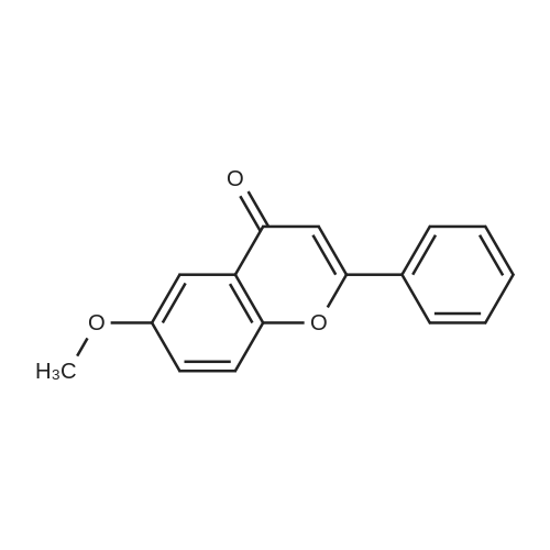 Chemical Structure  26964-24-9