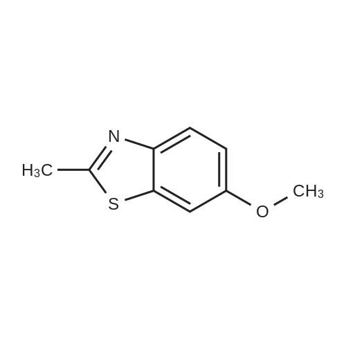 Chemical Structure| 2941-72-2