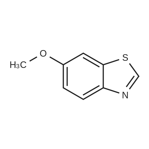 Chemical Structure| 2942-13-4