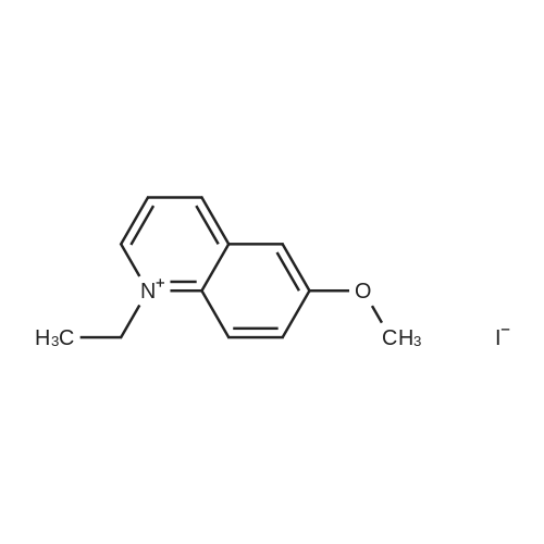 1-Ethyl-6-methoxyquinolin-1-ium iodide