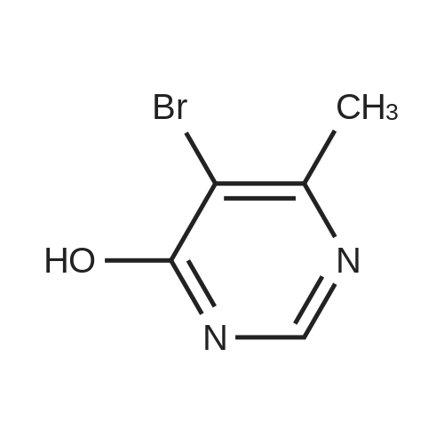 Chemical Structure| 3438-52-6
