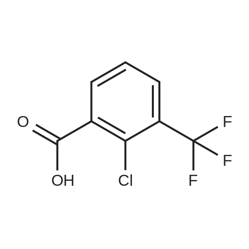 Chemical Structure| 39226-97-6