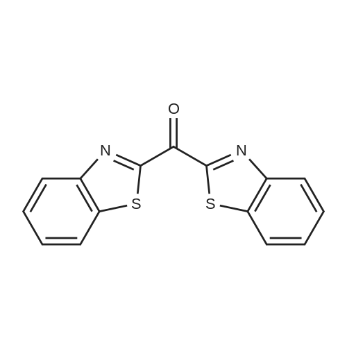 Chemical Structure| 4464-60-2