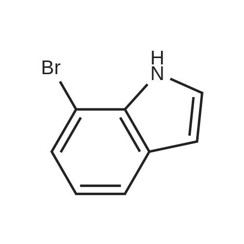 Chemical Structure| 51417-51-7