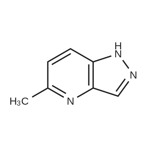 Chemical Structure| 52090-69-4