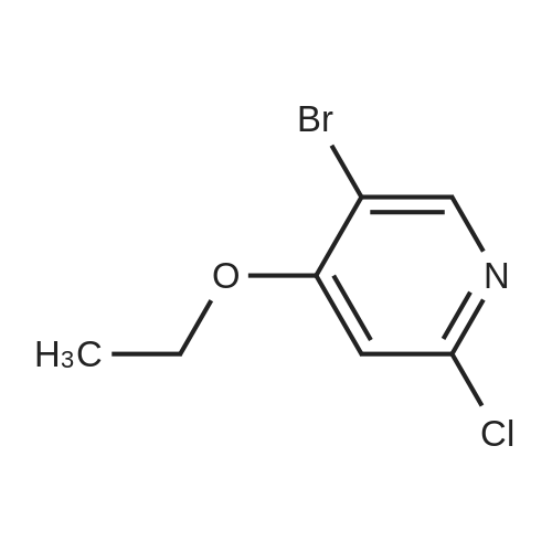 Chemical Structure| 52311-48-5