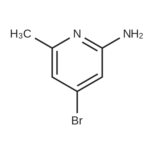 Chemical Structure| 524718-27-2