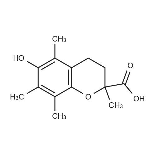 Chemical Structure| 53188-07-1