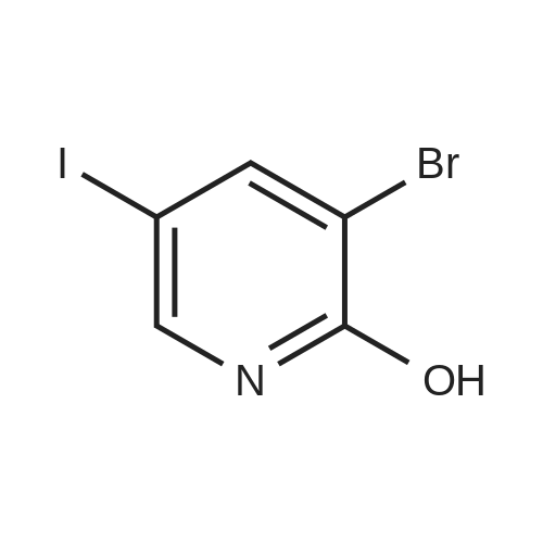 Chemical Structure| 637348-81-3