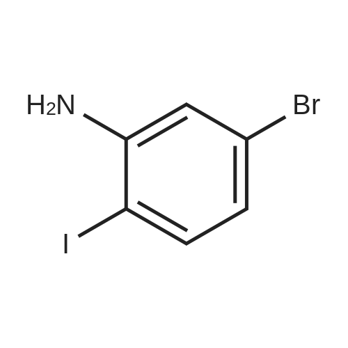 Chemical Structure| 64085-52-5