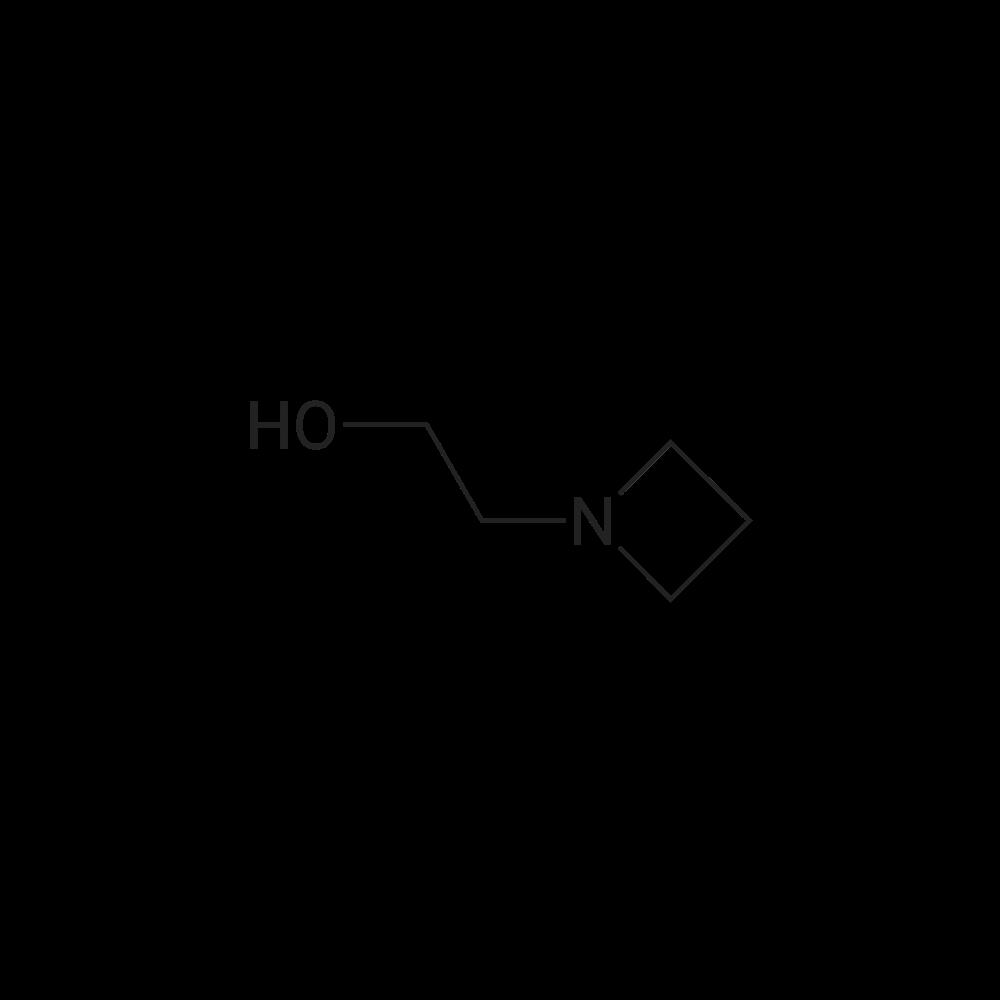 2-(Azetidin-1-yl)ethanol
