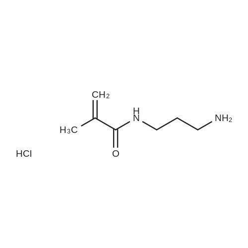 Chemical Structure| 72607-53-5