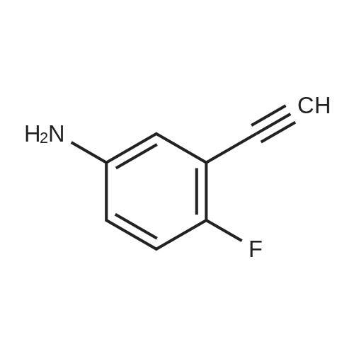 Chemical Structure| 77123-60-5