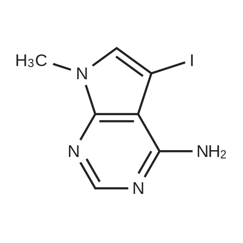 Chemical Structure| 862729-13-3